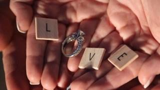 閃婚幸福嗎?閃婚族的三個必問問題