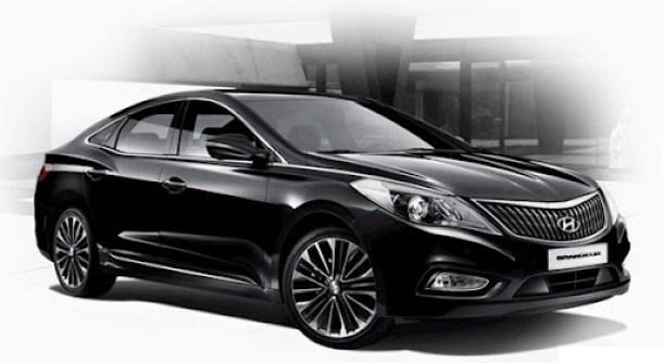 2013-Hyundai-Grandeur-92