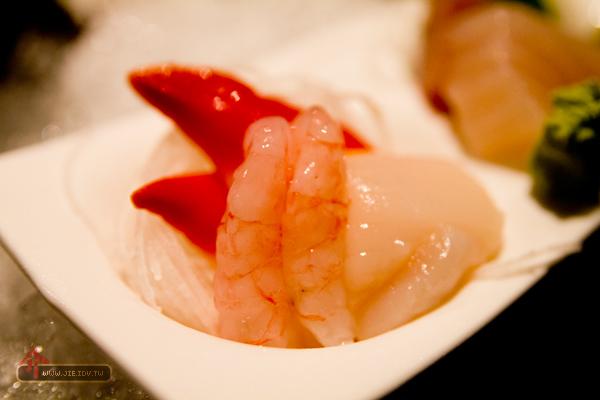 藝奇創意日式料理