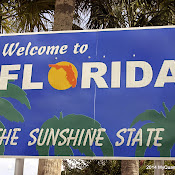 os-welcome-to-florida-sign-20140116.jpg