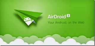 AirDroid Mobilebuster
