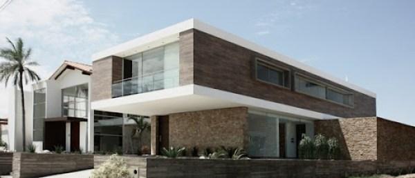 fachada-casa-c-sommet-asociados