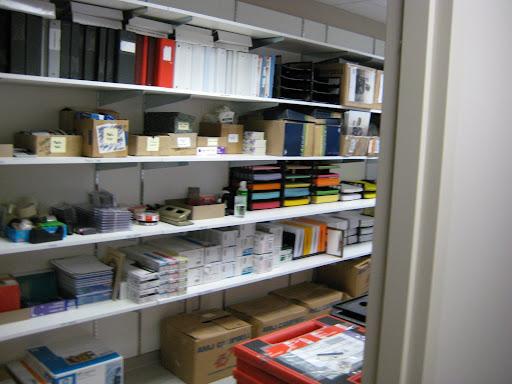 Room Office Organization Supply