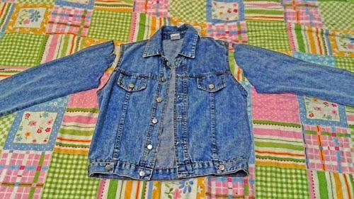 como-customizar-jaqueta-colete-brecho.jpg