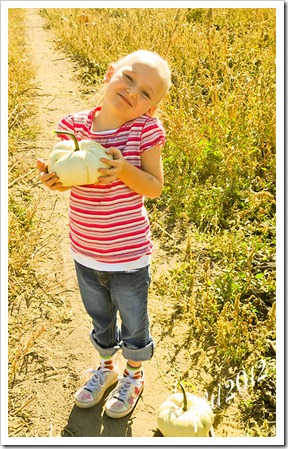 IMG_0337Kaylin-white-pumpkins