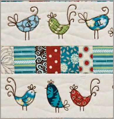 little-birds-quilt