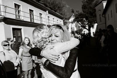 porocni-fotograf-wedding-photographer-poroka-fotografiranje-poroke- slikanje-cena-bled-slovenia-ljubljana-bled-hochzeitsfotografho (49).jpg