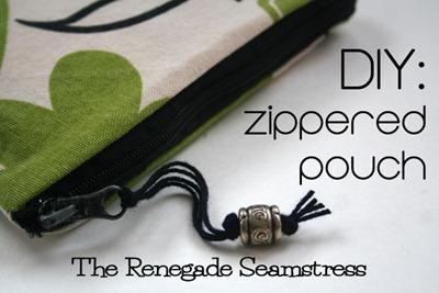 zipercart