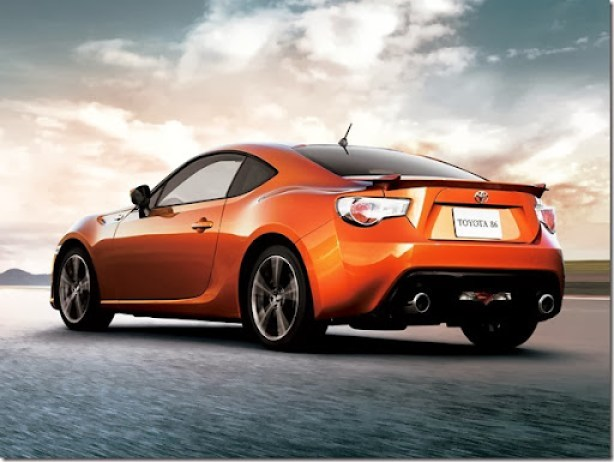 autowp.ru_toyota_86_gt_limited_3