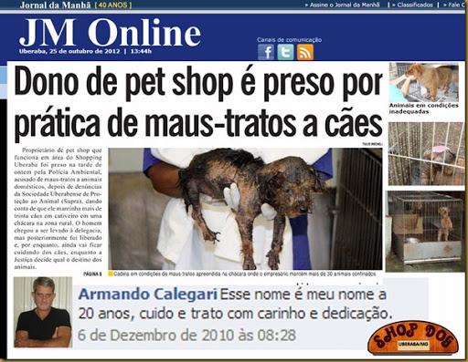 shopdog_maltrataanimais3