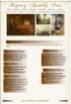 RegencyResearch-2012-07-8-08-28.jpg