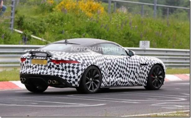 2015-jaguar-f-type-coupe-spy-shots_100430935_l