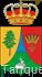 el-tanque_escudo