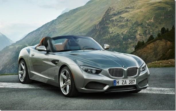 BMW-Zagato_Roadster_Concept_2012_1280x960_wallpaper_01