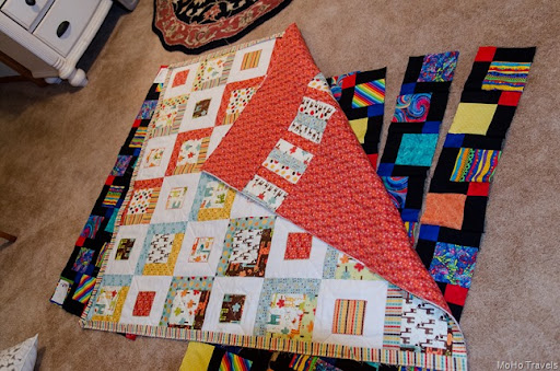 kid quilts (2 of 7)