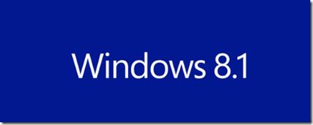 Microsoft revela Windows 8.1 com novas ferramentas de personalização