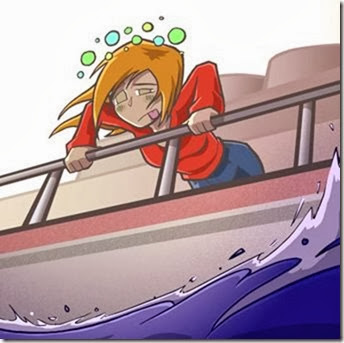 sea_sick_railing_cartoon
