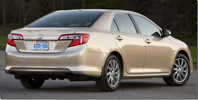 autowp.ru_toyota_camry_le_31