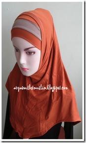 orange tua