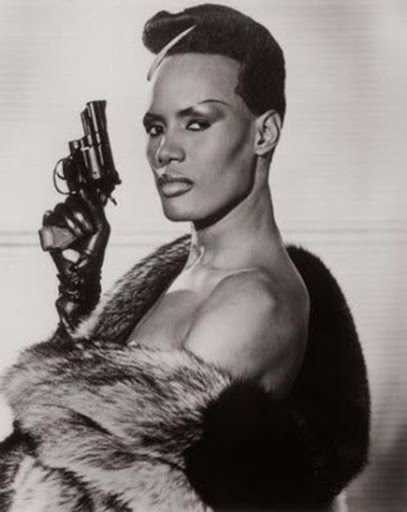 Grace-Jones-Photograph-C10045305