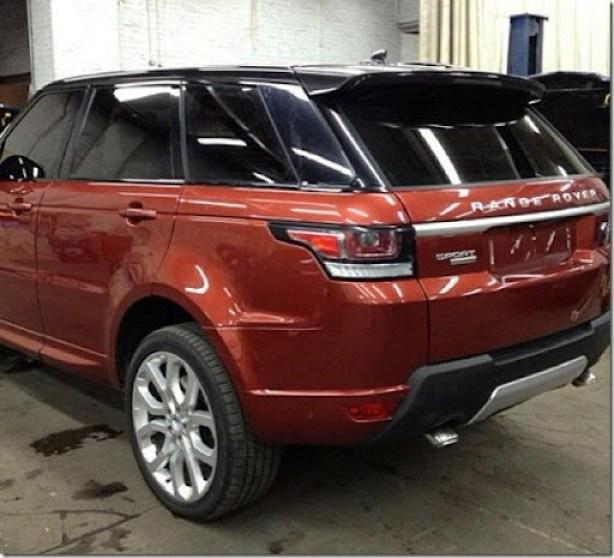 Range Rover Sport (2)