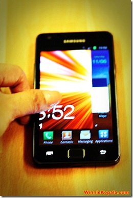 2011-06 Samsung Galaxy S2 Review 040