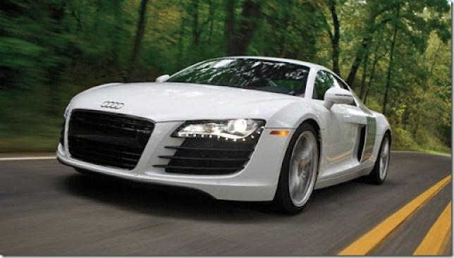 Audi-R8_2008_1600x1200_wallpaper_07