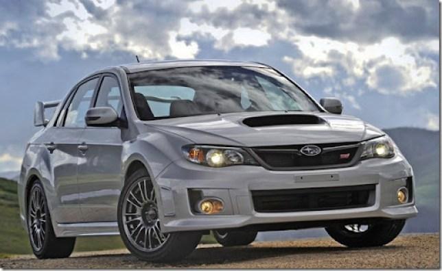 Subaru-Impreza_WRX_STI_2011_1280x960_wallpaper_01
