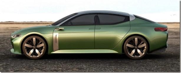 Kia-Novo-Concept-6