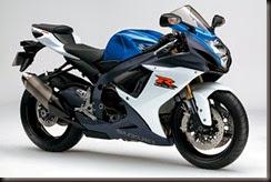 Suzuki_750_GSX-R_2011_Statique_01