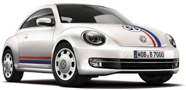 VW-Beetle-Herbie-2012-3[4]