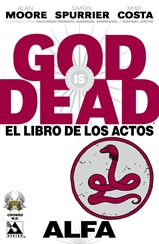 God is Dead Book of Acts - Alpha (2014) (8 Covers) (Digital) (Darkness-Empire) 001