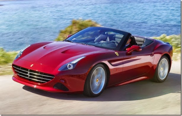 ferrari_california_t_20