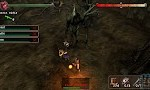 Silent Hill Book of Memories 23.jpg