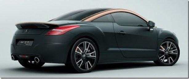 2013-Peugeot-RCZ-R-4[2]