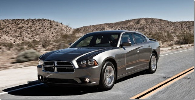 Dodge-Charger_2011_1600x1200_wallpaper_09
