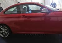BMW-2-Series-3[7]