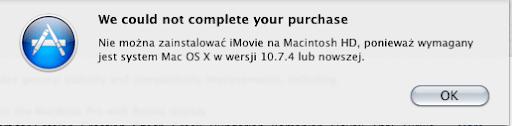 appstore-niemoznazainstalowac-2012-06-16-14-32.png