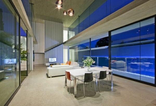 Residencia-minimalista-Breust-por-arquitectos-JUO-1