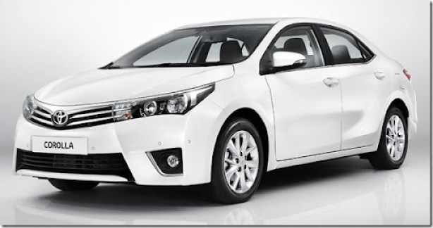 New-Toyota-Corolla-EU-14[3][3]