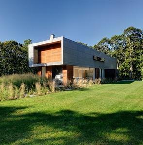 arquitectura-Casa-Pryor-Bates-Masi-Architects