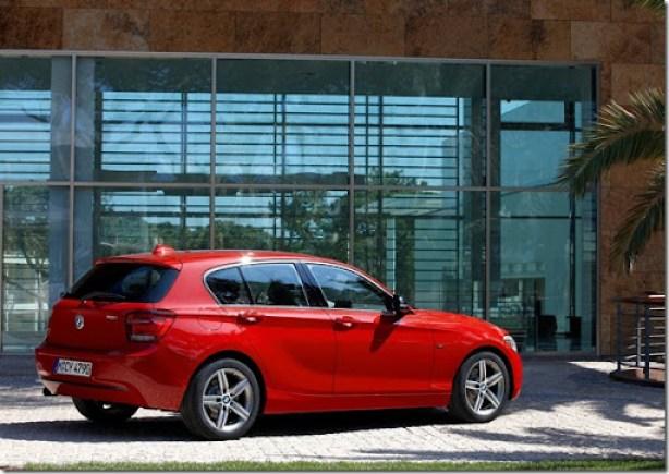 BMW-1-Series_2012_1600x1200_wallpaper_27
