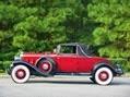 Cadillac-Fleetwood-V12-5