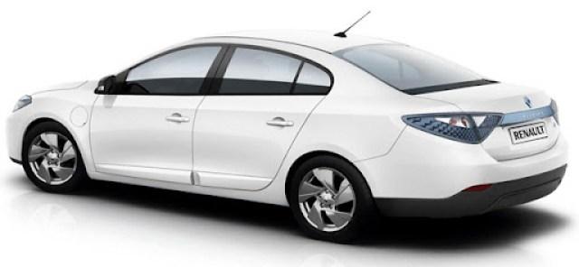 Renault-Fluence-ZE_Sedan-Image-002-1680
