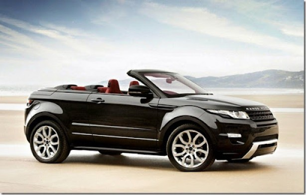 Range-Rover-Evoque-Cabriolet-2[2]2