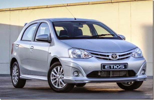Toyota-Etios-Sport-South-Africa