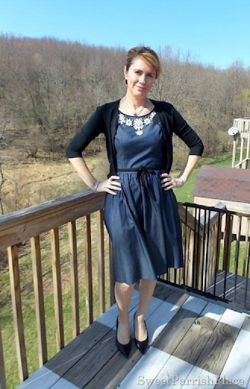 Eshakti dress3