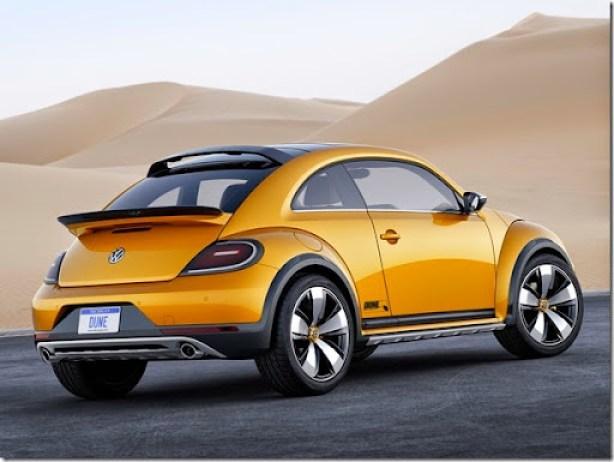 volkswagen_beetle_dune_concept_13