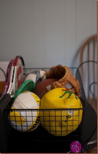 basket 009