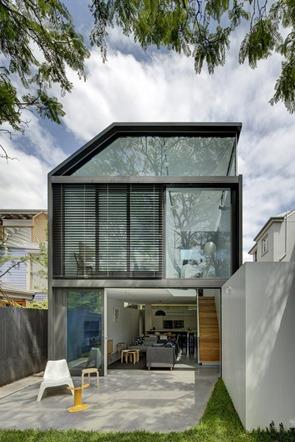 arquitecrura-casa-moderna-cosgriff-christopher-polly